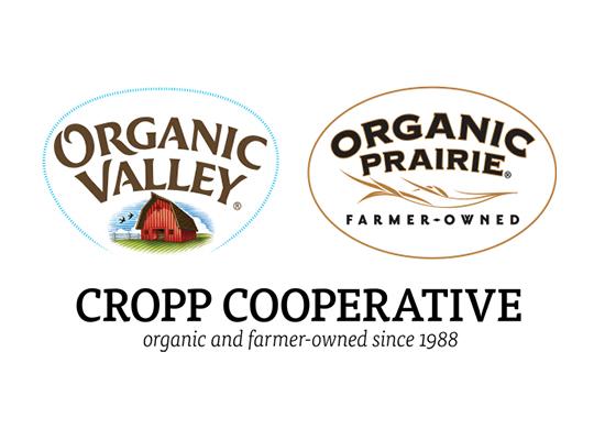 CROPP Cooperative
